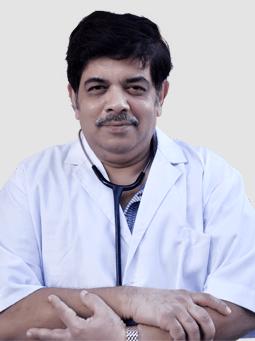 Dr. A. K. Vats