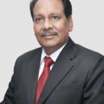Dr, B.R Chaudhary (Best Physician in Udaipur)