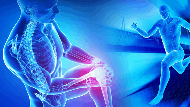 What is Orthopedics? Problems and Treatment
